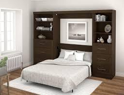 36 different types of beds u0026 frames bed frames master bedroom