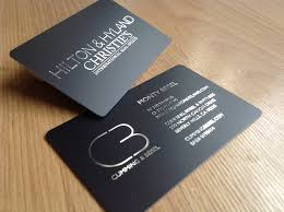 business gift cards los angeles plastic card printing printing services 200 n