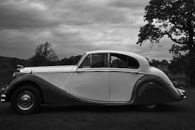 bentley white and black classic bentley black and white s blog ronya galka photography
