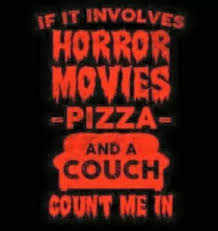 best 25 super scary movies ideas on pinterest dark disney