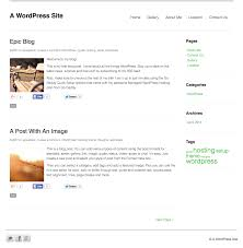 Godaddy Plans by Godaddy Managed Wordpress Hosting Review U0026 Startup Guide Wpexplorer