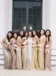 rent a bridesmaid dress rent bridesmaid dresses yuman dakren