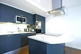 Blue Kitchen Cabinets Navy Blue Gray Kitchen Island Cabinets Dark Navy Blue Kitchen