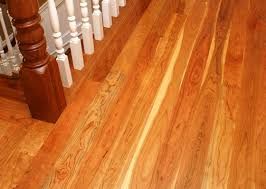 cherry wood flooring mill direct