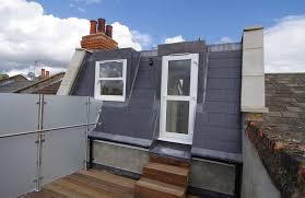 Dormer Loft Conversions Pictures Loft Conversion Costs London How Much Is A Loft Conversion