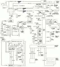 1988 ford f150 fuse box diagram john deere wiring schematic warn