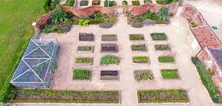 Kitchen Garden Designs Vegetable Garden Design Interior Design