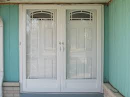 Feather River Exterior Doors Mind Boggling Feather River Entry Door Feather River Door