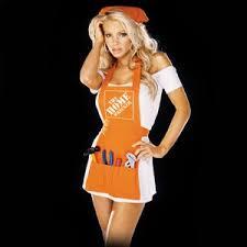 Halloween Costume Construction Worker Shouldn U0027t Poke Bears Stick Stopped