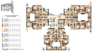 1000 Sq Ft Apartment 1000 Sq Ft 2 Bhk 2t Apartment For Sale In Akshaya Homes Orlando