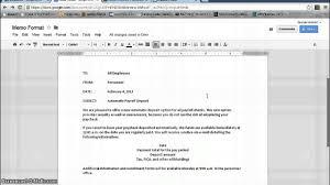 100 brochure template for google docs mac templates 28