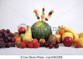 fruit arrangement fruit arrangement stock image search photos and photo clip