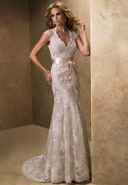 vintage lace wedding dresses wedding ideas fabulous simple vintage lace wedding dresses photo