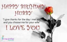cards best birthday wishes best birthday greeting cards for husband birthday greeting cards