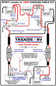 tow wiring tow wiring diagrams