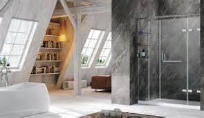 cape cod bathroom design ideas bathroom ideas with shower curtains on bathroom cape cod home