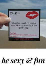 981 best i love you images on pinterest kisses kissing quotes