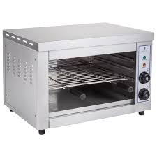 Catering Toaster Catering Equipment At The Best Value For Money