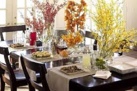 7 home decor from turkey canadian thanksgiving decorating ideas