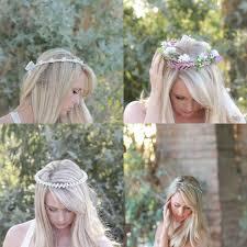 stefana crowns stefana wedding crowns lemon olives exploring