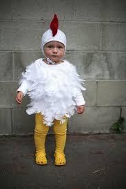 Baby Parrot Costumes Halloween 5 Super Easy Diy Halloween Baby Costumes Tonight