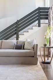 Best Living Room Designs 60 Best Living Rooms Images On Pinterest Design Studios Beans