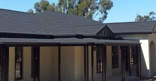 Roof Tiles Suppliers Roof Lyf Tym Metal Roofing Suppliers Roofing Suppliers