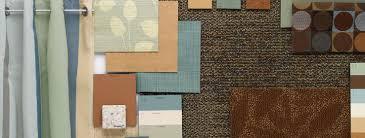 amusing 70 color match paint design decoration of wonderful 25