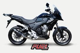 honda sp1 honda motorbike exhausts gallery