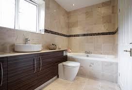 good bathroom plants bathroom trends 2017 2018