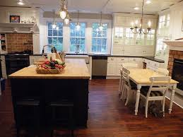 ikea kitchen cabinet reviews consumer reports ikea cabinets yes or no