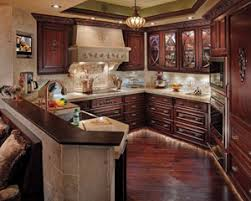 trending wood species styles u0026 finishes for cabinets furniture