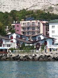 valeo si e social valeo hotel balchik bulgaria booking com
