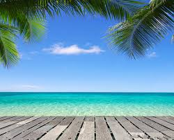images of beach wallpaper background theme sc