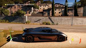 koenigsegg agera r need for speed rivals automobile koenigsegg agera