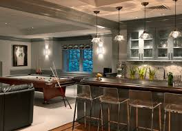 Pictures Of Wet Bars In Basements Basement Wet Bar Wall And Basement Wet Bar Traditional Basement Dc