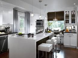 Cabinets For Kitchen Modern White Kitchen Cabinets - Modern kitchen white cabinets
