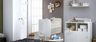idée peinture chambre bébé deco peinture chambre bebe garcon couleur pour bebe garcon 10