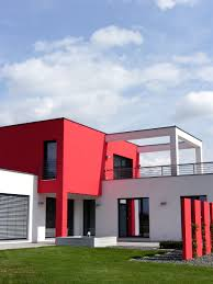 awesome decoration de facade maison gallery design trends 2017