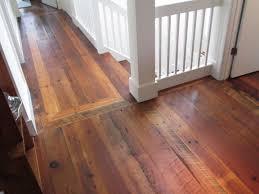 flooring antique reclaimed lumber