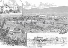 bahadur black and white stock photos u0026 images alamy
