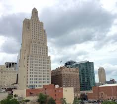 Kansas City Power And Light Building Cityscenekc Your Greater Downtown Kansas City News Source