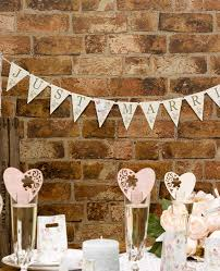 vintage wedding inspiration for an vintage wedding party delights
