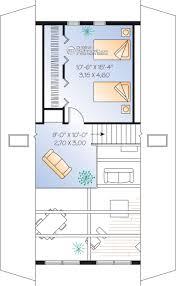 chalet u0026 waterfront homes mediterranean u0026 spanish inspired
