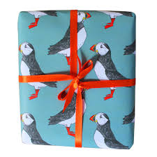 bird wrapping paper bird wrapping paper is here to make you smile