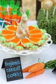 rabbit party kara s party ideas rabbit birthday party kara s party ideas