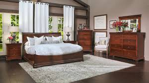 Room Place Bedroom Sets Bedroom Inspirations Gallery Furniture