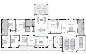 farmhouse floor plans with pictures 1900 farmhouse floor plans luxihome