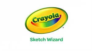 crayola sketch wizard walmart com