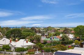 2 Bedroom Apartment Melbourne Accommodation Mantra On The Park Melbourne Accommodation Melbourne Victoria 2